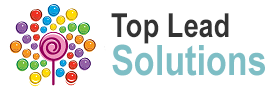 Top Lead Solutions